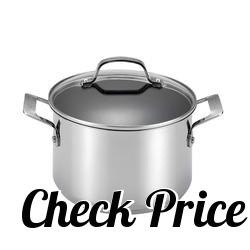Best Dutch Oven  Under $100