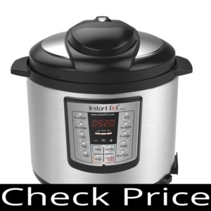 Best Pressure Cooker for Beans