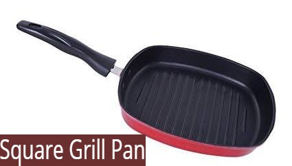 How to use a Grill Pan for Steak