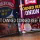 10 BEST CANNED CORNED BEEF BRAND