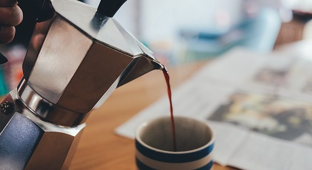 Best 12 Volt Coffee Maker