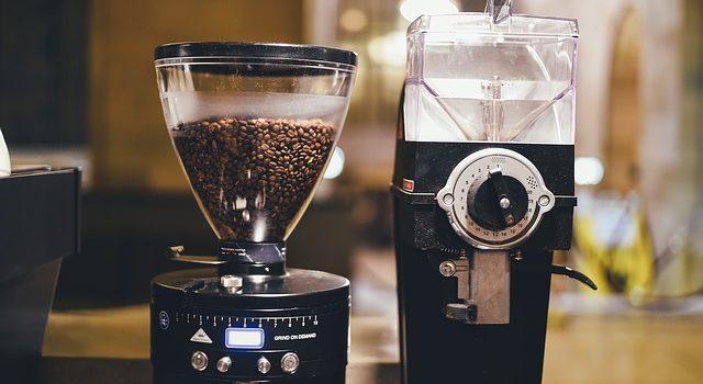 Best Espresso grinder under $1000