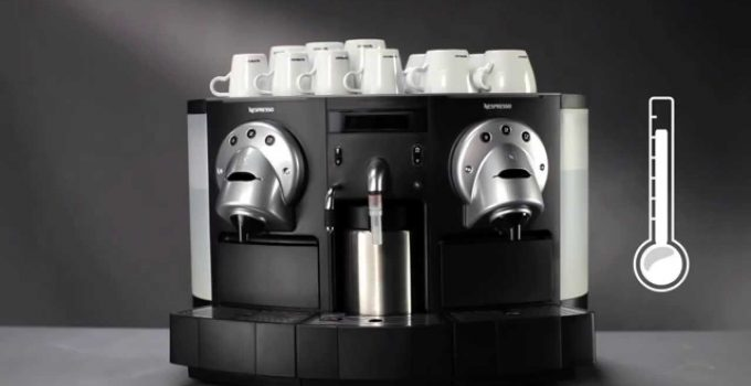 Best Espresso Machines Under 400