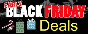 kitchen black friday deals