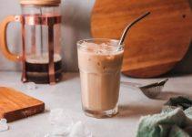 Best Espresso Machine For Iced Lattes